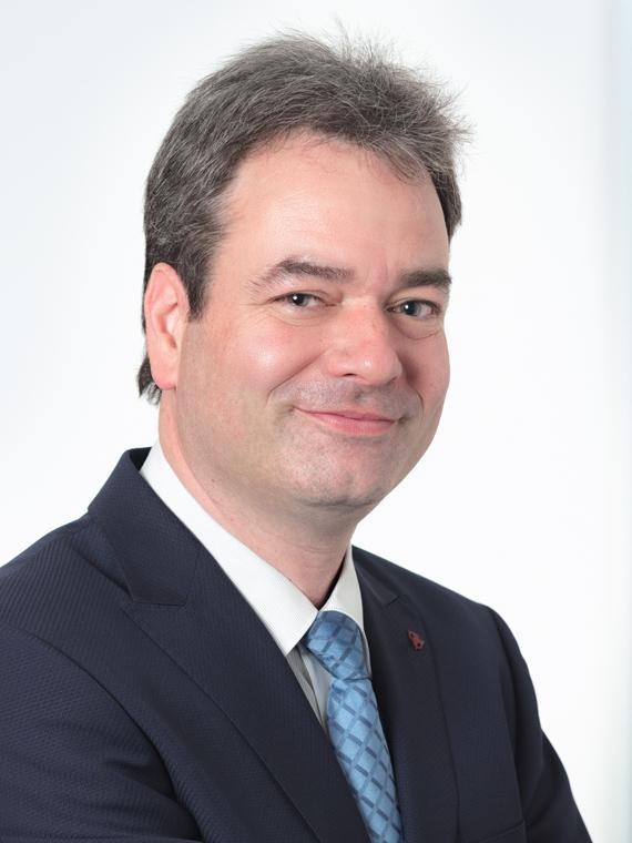 Martin Bartmann